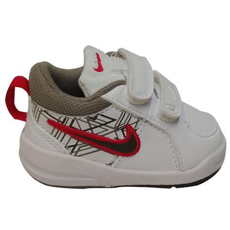 nike infant shoes nike pico 4 infant toddler boys shoe sport flash plus