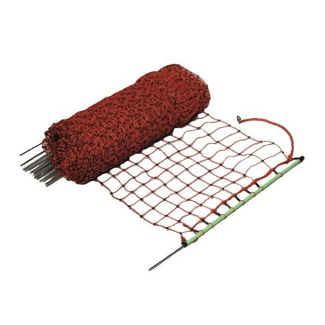 rete per gabbie conigli rete per conigli 65cm 50 m