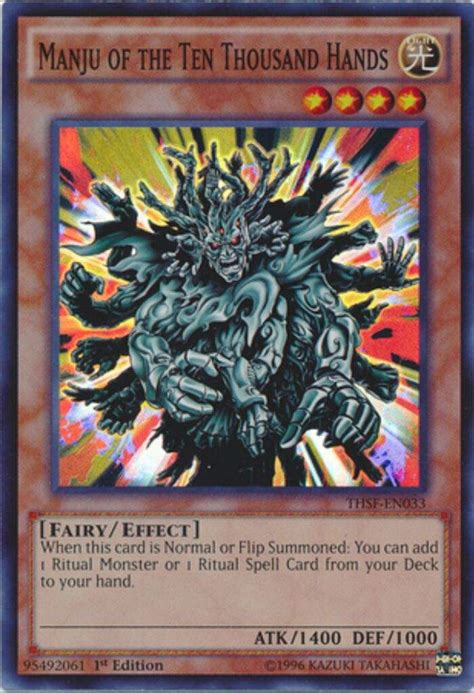 Can You Add More Than One Gift Card On Amazon - archetype analysis cyber angels ygo amino