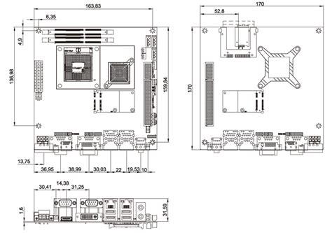 Kabel Lcd Dell 9100 mini dp to hdmi t430 mini dp转hdmi minidp转hdmi 点力图库