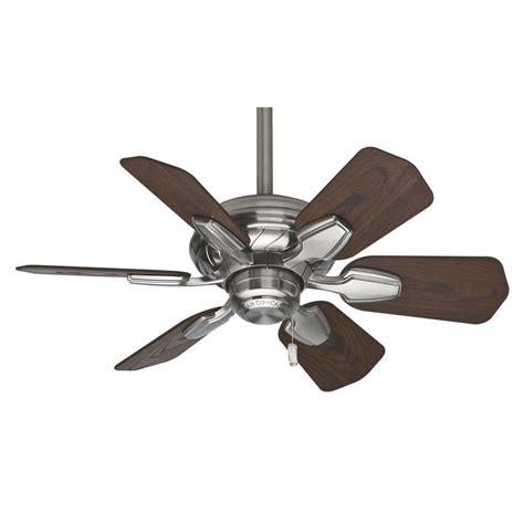 flush mount ceiling fan ceiling fans flush mount 2017 grasscloth wallpaper