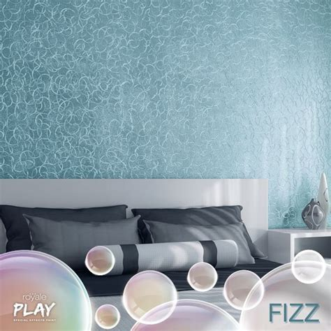 asian paints play 1000 images about royale play neu range on pinterest