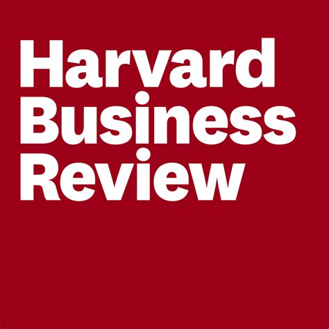 Mfa Is The New Mba Harvard Business Review by Harvard Business Review Digital Transformation