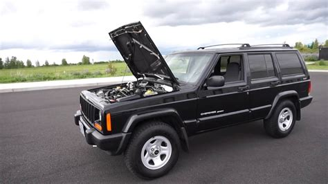 batman jeep grand cherokee jeep cherokee jeep grand cherokee 4x4 2004 jeep wrangler