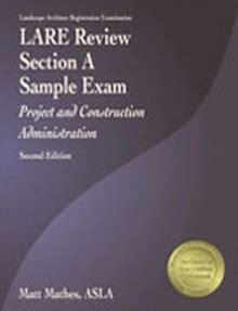 Irc Section 104 A 2 by General Contractor Prep Construction Book Express