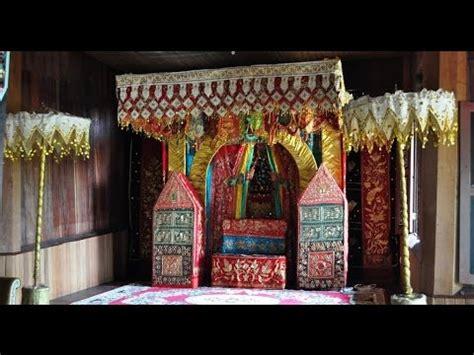 Elly Kasim Wedding Organizer Harga by Pelaminan Usaha Ibu Minang Padang Doovi