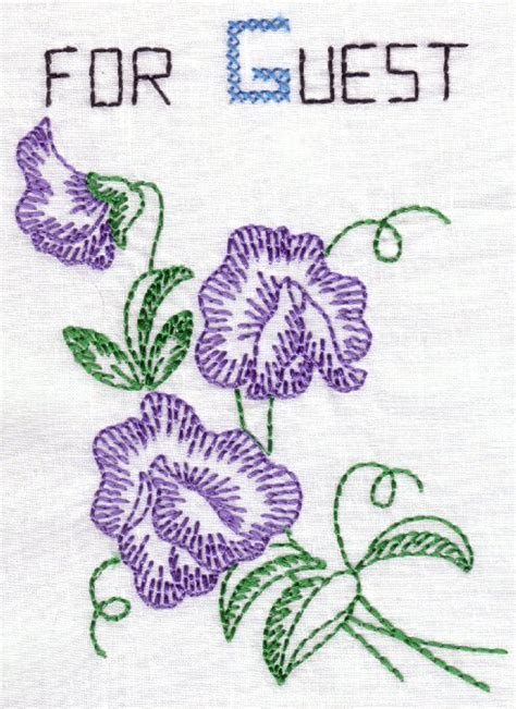 Oregon Patchworks Embroidery - oregonpatchworks machine embroidery designs embroidery