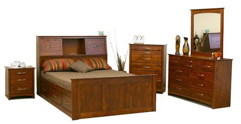Dreams Bedroom Furniture Sweet Dreams Bedroom Collection Oaksmith Interiors