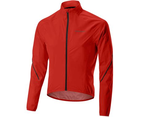 waterproof cycling altura pocket rocket 2 waterproof cycling jacket merlin