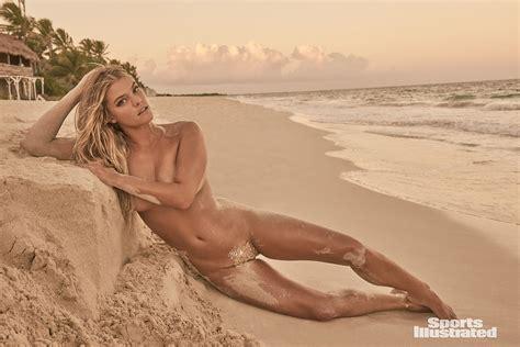 Nina Agdal Nude Sexy Pics Gifs Video