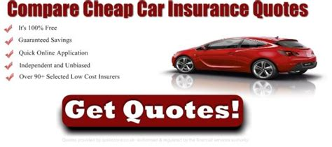 Low Cost Insurance by Best Quotes Auto Insurance Review Low Cost Auto