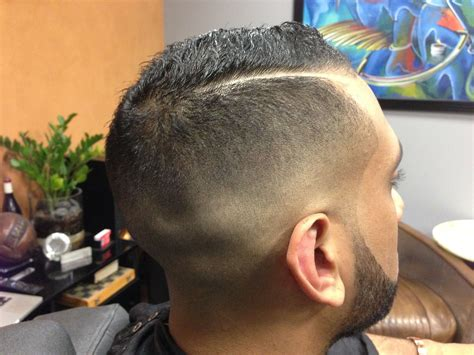 best mens haircut in westchester ny best mens haircut in westchester ny hairstylegalleries com