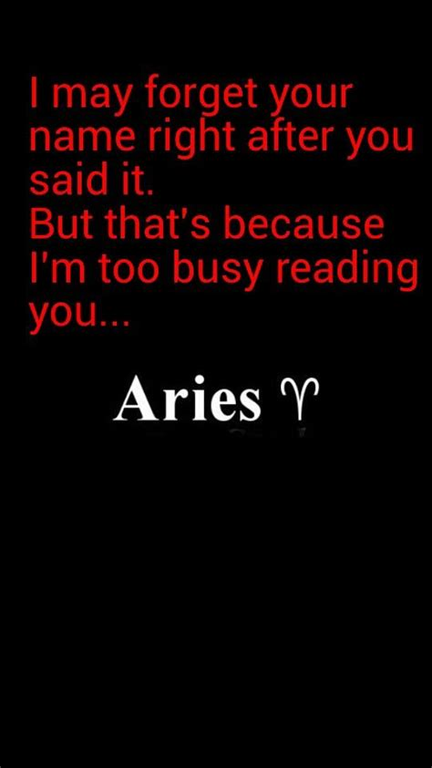 aries 20 aries quotes for your inspiration quotes words sayings