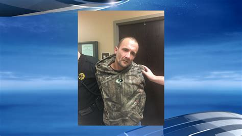 Meth In Your Pocket sheriff s office found with meth pipe in pocket when