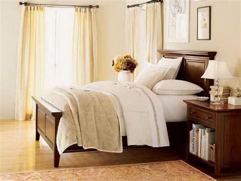 color  paint bedroom home design  decor reviews
