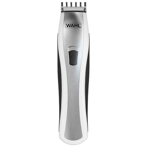 wahl beard trimmer tutorial wahl lithium pro trimmer free shipping lookfantastic