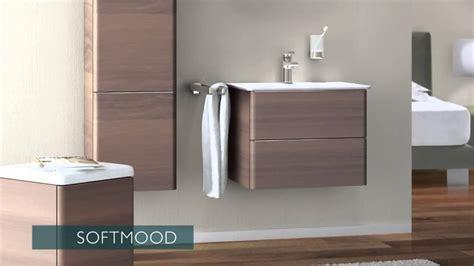mobile bagno ideal standard mobili bagno ideal standard design casa creativa e