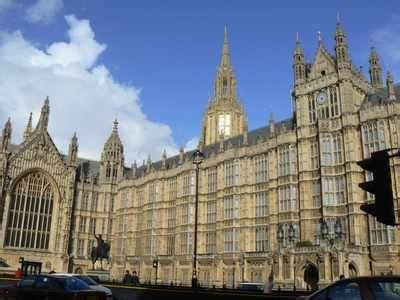 inglesparatodos the houses of parliament parlamento ingles viajando sin destino 2 europa