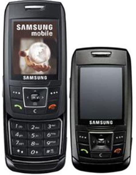 Konektor Samsung X460 odblokov 225 n 237 opravy a servis mobiln 237 ch telefon絲 samsung e250 brno