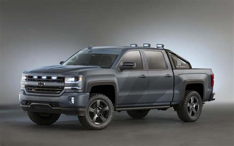 2018 chevy silverado rumors 2018 chevy traverse rumors redesign news httpwww