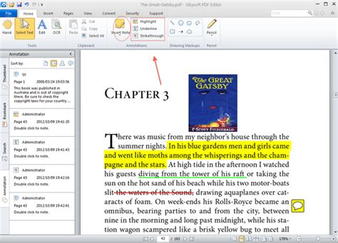 convert pdf to word to edit text masternaughty blog