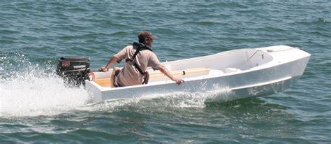 boat supplies hervey bay boat designs and kits spirited news