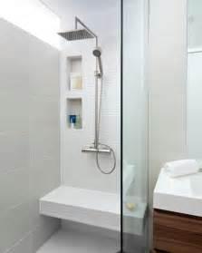 badezimmer einrichtungsideen badezimmer 187 kleine badezimmer einrichtungsideen