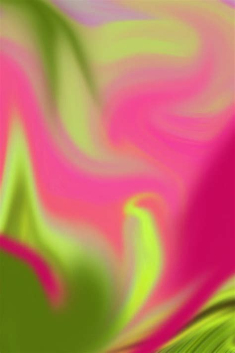 green and pink pink green color pink green pinterest pink