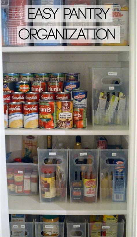 organization store best 25 container store ideas on pinterest ultra beauty