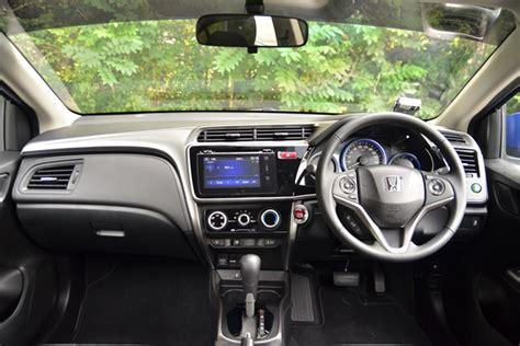 car upholstery singapore honda city review city beat