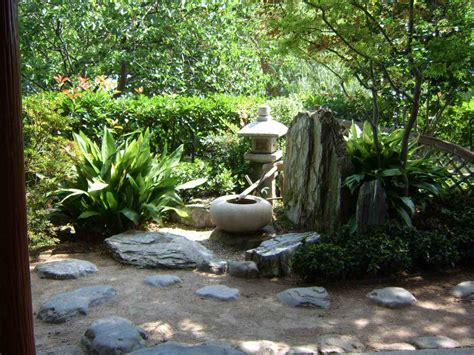 giardino botanico montecarlo giardino giapponese creareverde 02 creare verde