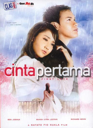 gratis download film indonesia ayat ayat cinta download film gratis koleksi film indonesia 2