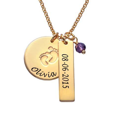 new mother charm necklace new jewelry baby charm necklace mynamenecklace