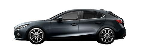 interni mazda 3 mazda3 5 porte l auto compatta con skyactiv technology