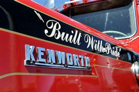 kenworth build and price 222 best images about kenworths on semi trucks