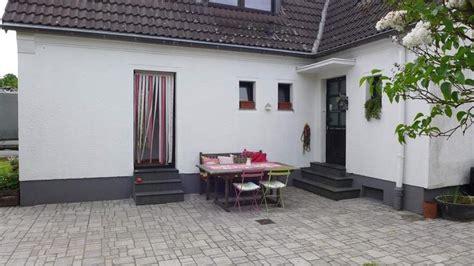 zdf terrasse x wohnen und design dach f 252 r die terrasse zdfmediathek