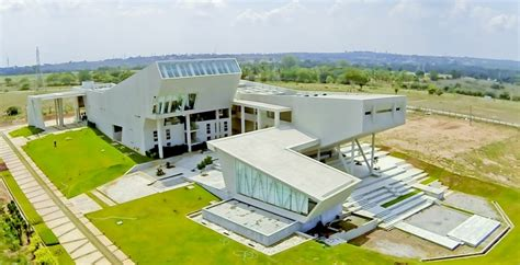 Mba Of Mysore Syllabus by Post Graduate Diploma Management Myra School Of Business