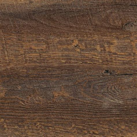 Bamboo & Cork Flooring: WE Cork Flooring   Serenity