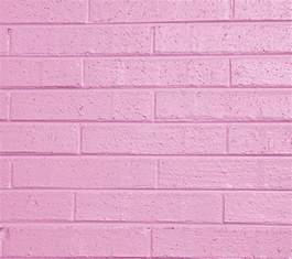 free download pink design background misc