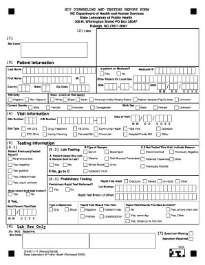 State Farm Consent To Rate Form Fill Online Printable Fillable Blank Pdffiller Hiv Consent Form Template