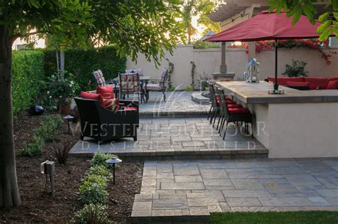 Western Backyard Ideas 17 Best Images About Bbq Islands Western Outdoor Designs On Pinterest Crafts Outdoor Grill
