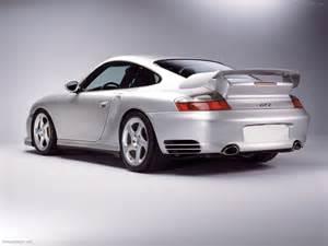 Porsche 996 Gt2 Porsche 996 Gt2 Car Wallpaper 027 Of 33 Diesel