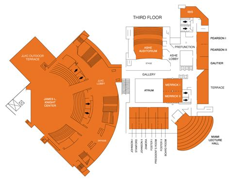 amway center floor plan 100 amway center floor plan house plans walkout