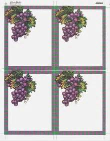 Printable Wine Labels Free Templates by Free Printable Wine Labels Gameshacksfree
