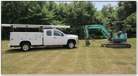 Blue Ridge Plumbing by Blue Ridge Pro Services Llc