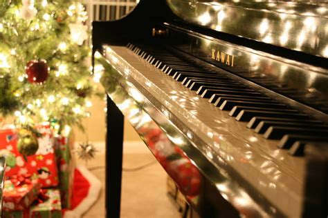 where can i get lights how can you get the piano lights