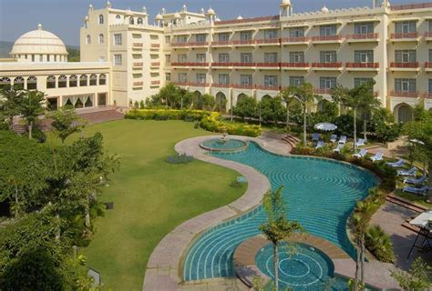 the theme hotel jaipur email id le m 233 ridien jaipur a modern luxury hotel in jaipur india
