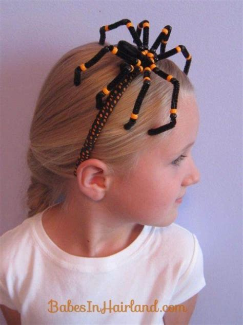 top  crazy hairstyles ideas  kids family holiday