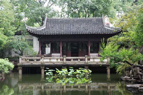 Shanghai Gardens by Image Gallery Shanghai Gardens