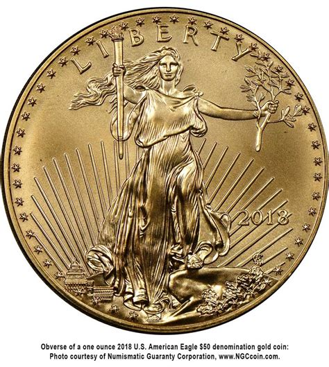 new year traditions gold coins press release png dealers see 1 460 gold at year s end